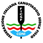 ficsf