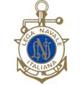logo_lega_navale_84x85