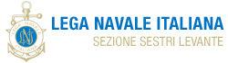 cropped-logo_lega_navale_250x70.jpg