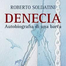 denecia libro2