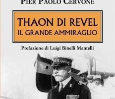 libro thaon di ravel
